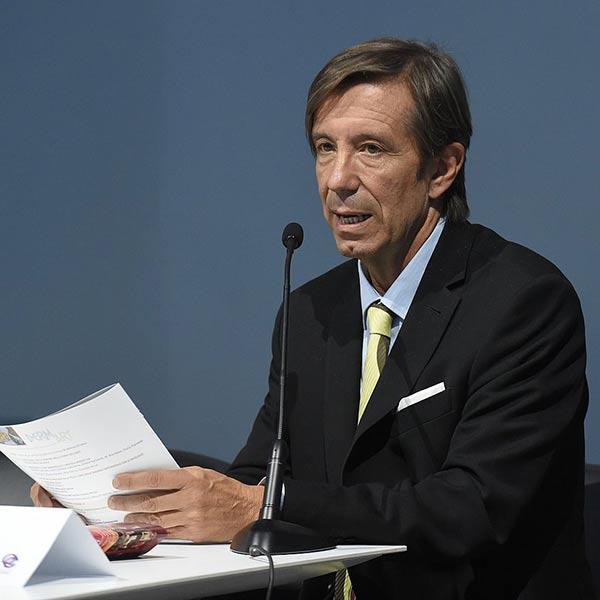 Massimo Papi - Dermatologo Clinico e Estetico - Roma - San Giovanni